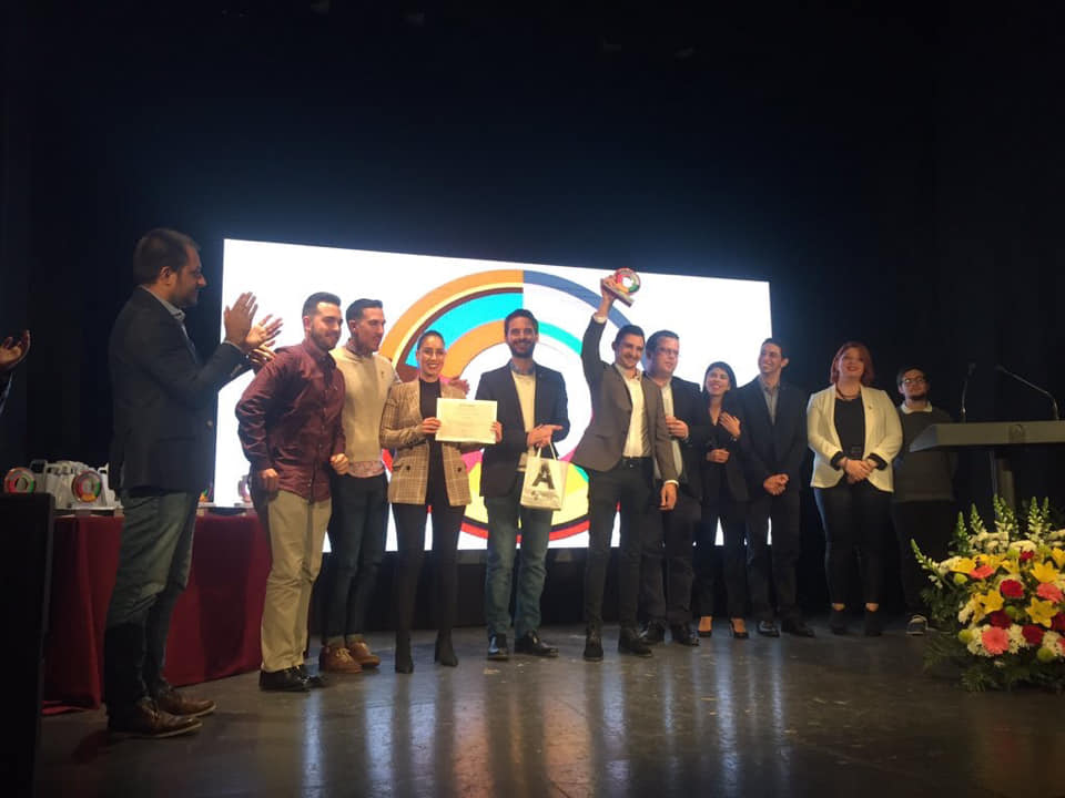 IMG Premio Cádiz Joven 2018
