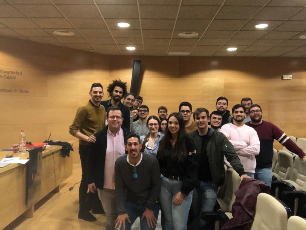 IMG 85 propuestas para la Universidad de Cádiz